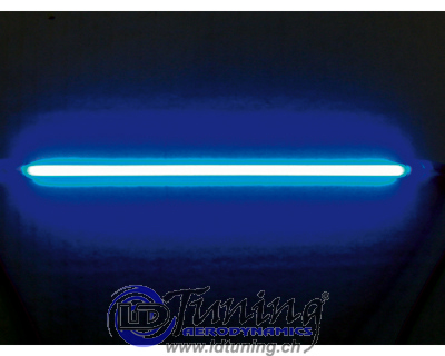 NEON Pipe 30 cm  � 3 mm